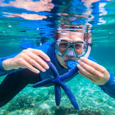 5+1 Awesome Gadgets To Enjoy More The Sea This Summer