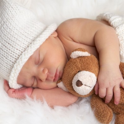 3+1 Ways To Maintain Your Baby's Comfort and Your Peace of Mind At The Same Time