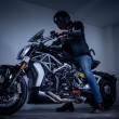 FOBO Bike 2 - The Truly Bluetooth 5 TPMS For Motorcycles