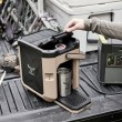 COFFEEBOXX - The Heavy-Duty Portable Coffee Maker by OXX